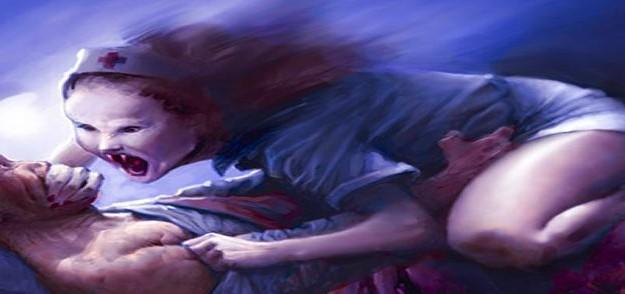 sleepparalysis-a