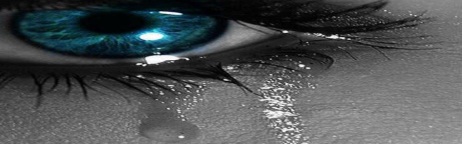 tears-a