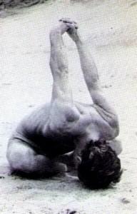 Yoga Stretches Yoga Dreamhawk Com